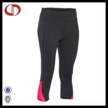 Custom Fitness Wear Sport Leggings for Women Fitness
