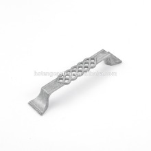 OEM manufacturer zinc alloy fancy new cabinet handles