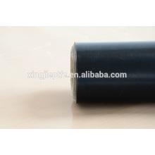 Chine produits proban t / c trois produits teflon à l'épreuve des produits populaires en usa