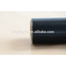 Cheap heat insulation single-sided ptfe coated fiberglass fabric