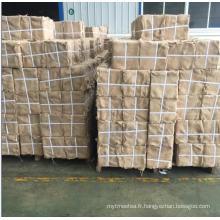 Chunmee spécial de thé vert de la Chine 41022 AAA par kilogramme