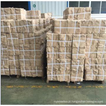 China Chá Verde Especial Chunmee 41022 AAA por kg
