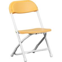 Kd Plastic Kids Cadeira Dobrável