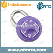 RP-173 round 50MM Dial Combination Lock