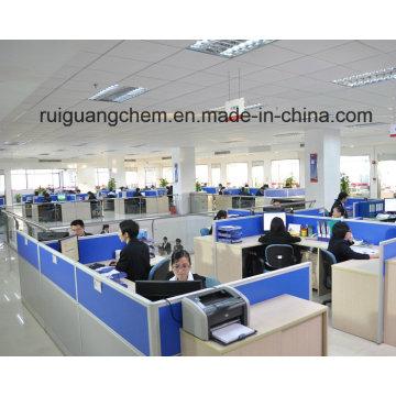 Synthetisches Verdickungsmittel für den reaktiven Druck Rg-Fa