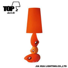 metal Table Lamp For Bedroom and Hotel With CE and ROHS ,60