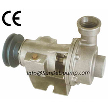 "(PC8000-2"") Stainless Steel/Brass Marine Raw Sea Water Pumps"