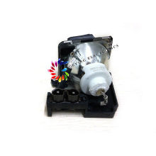 K7815 Lcd Dell Projector Bulbs With Housing For Home / Education , Nsh 200w