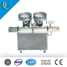 Yxt-100 Automatic Tablets Counting and Filling Machine