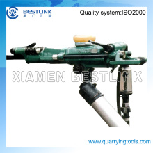 High Quality Air Hand Rock Drill (Jack Hammer)