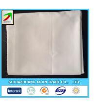 custom t/c 65/35 80/20 durable competitive fabric