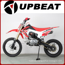 Upbeat Racing Pit Bike Sport Dirt Bike Moto 125cc/140cc Sdg Frame