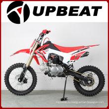 Upbeat Racing Pit Bike Sport Dirt Bike Moto 125cc / 140cc Sdg Frame