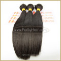 Hair Weave Hight Quality Brazilian Hair Weave Cheap 100% Human Hair Weave 100g For One Pack