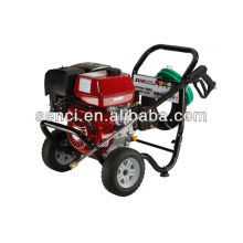 3800psi Gasoline High Pressure Washer