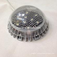 popular new product 12-24v lathe aluminum 45mil 35mil led pixel led medical light source
