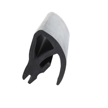 Factory Price Central Control weather Strip EPDM Rubber Seals Strips Profile Products