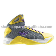 Hot Basketball Shoes Sport Schuhe Basketball Shoe