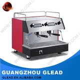 Best Selling Products Home Appliance Comercial Table Top Espresso Italian Coffee Machine
