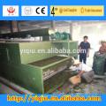 der beste Preis für chinesische beliebte hochwertige Mesh-Gürtel Trockner Maschine