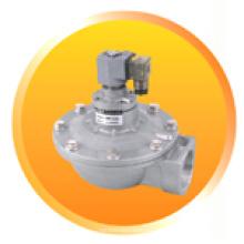 Válvula de pulso de chorro (RMF-Z-50S)