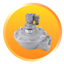 Pulse Jet клапан (RMF-Z-50)