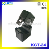 Split Core Current transformer AC Current Sensor KCT-24 current transformer