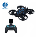 2.4GHz 4-Channels Wireless Remote Control WiFi FPV RC Drone with 0.3MP Wifi Camera