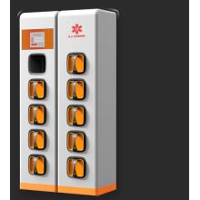 Batería eléctrica para vehículos de 2 o 3 ruedas YJC-72-1