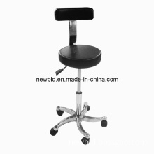 Orion Hair Salon Stools - Salon Stool and Equipment - Salon Chairs Ym-Bc901