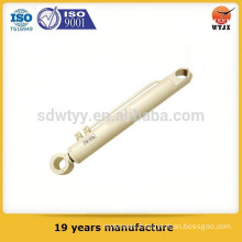 2014 convinced quality hydraulic cylinder for snow plow|snow plow hydraulic cylinder|hydraulic cylinder for snow plow