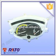 Für CBF150 Motorrad-Instrument Motorrad-Tachometer Motorrad-Meter