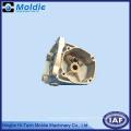 OEM de aluminio a presión molde de fundición