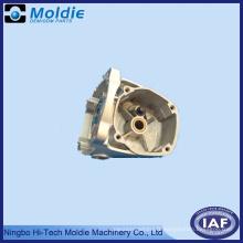 OEM Aluminium Die Casting moule