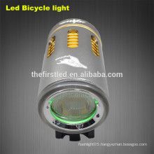 Jexree Cree XM-L2 T6 800 Lumen Bicycle Light
