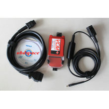 High Performance, Vehicle Serial Ford Ids Vcm Professional Automotive Diagnostic Tools