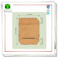Industrie-Handwerks-Papiertaschentasche