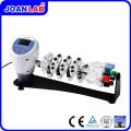 JOANLAB programmable Rotating Mixer With vibration and 360 Rotation