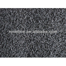 hot sales calcined petroleum coke/cpc from Tianjin port