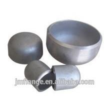 P235GH tubo de acero de carbono taza