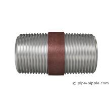 Both Screws SGP-VA Standard Nipple