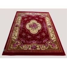Die meisten attraktiven handgefertigten orientalischen Teppiche