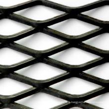 Clôture métallique déployée (usine et fournisseur)