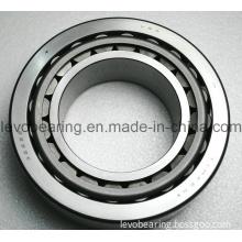Timken 32222 Tapered Roller Bearing