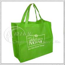 Nicht gewebte Einkaufstasche recyceln (KG-NB022)
