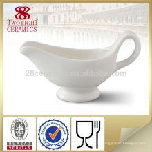 Gravy Boats personalizados de cerámica