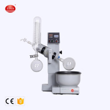 2018 New Industrial Distillation Machine Rotary Evaporator