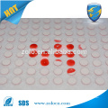 Tamper Proof round Labels for Cell Phones,Security Warranty Seal Stickers for China Wholesale