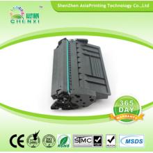 Nuevo cartucho de tóner compatible para HP CF287X