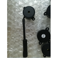 Zumbador Automático de Zumbador Electrónico